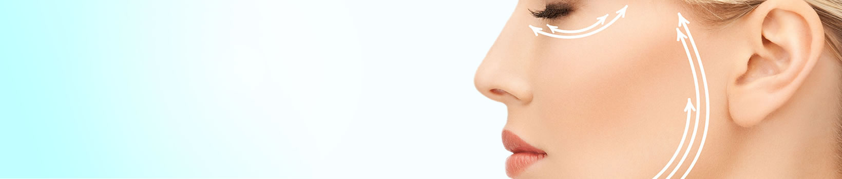 sydney-clinic-non-surgial-facelift-special-price